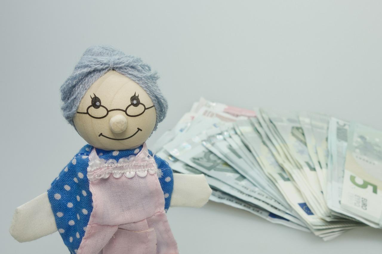 DECLARATION OF TRUST (DoTs) – Smart Tax Planning