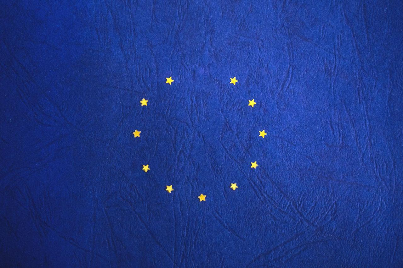 Got Post-Brexit Financial Panic?