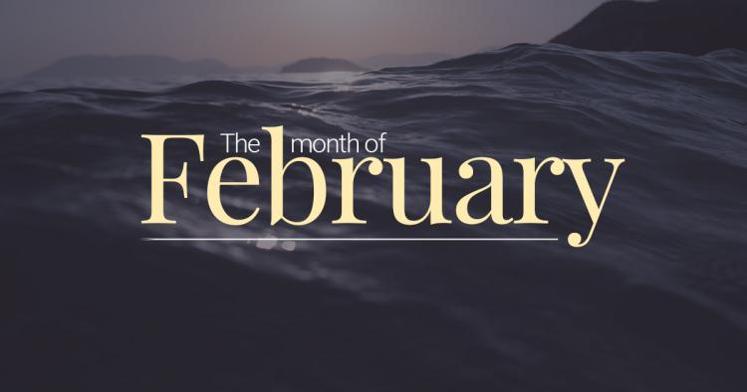February Market Commentary