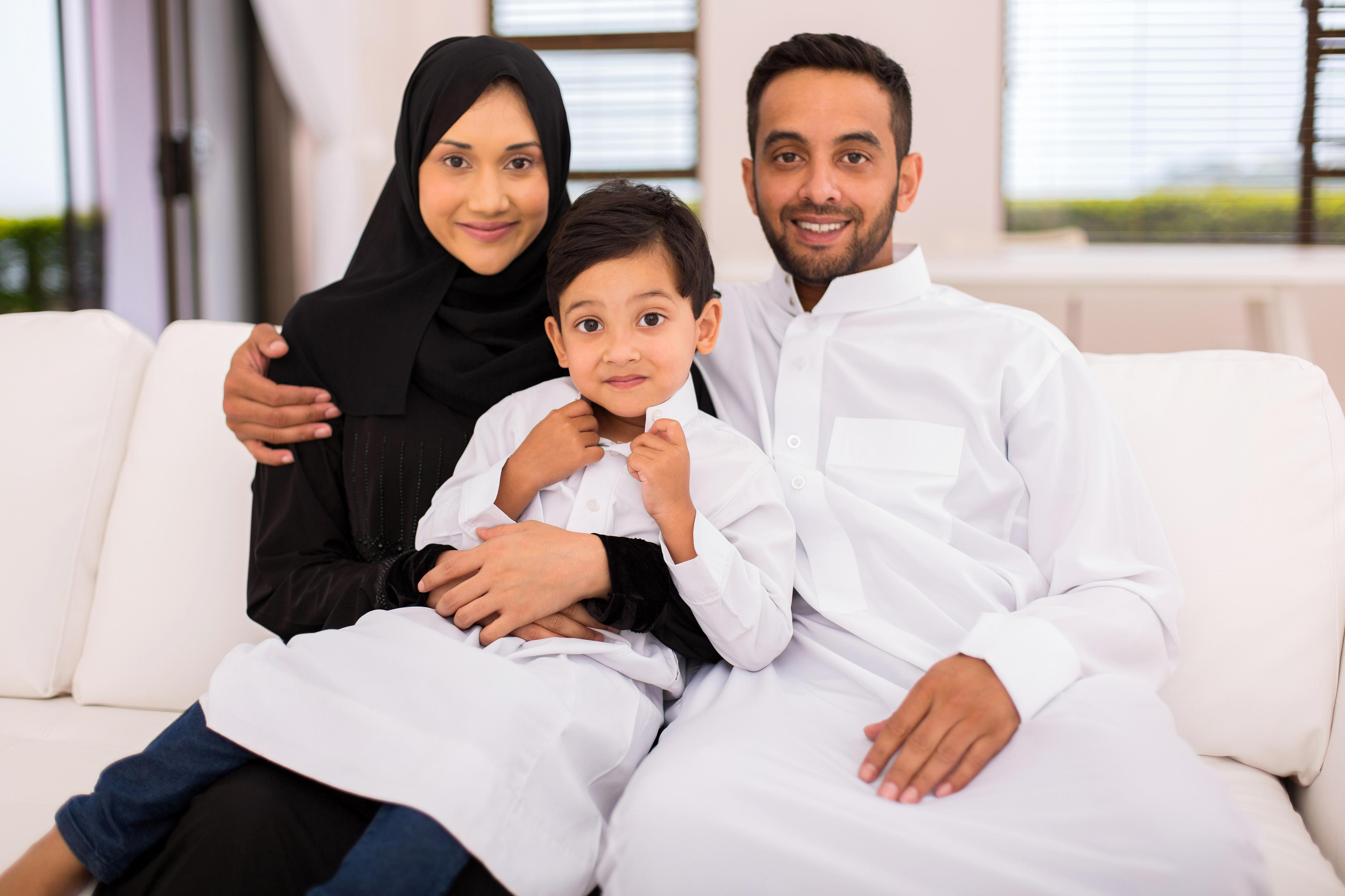 Islamic Wills – Visited