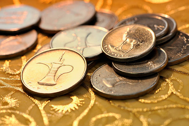 Shaping finance through shariah: a layman's observation
