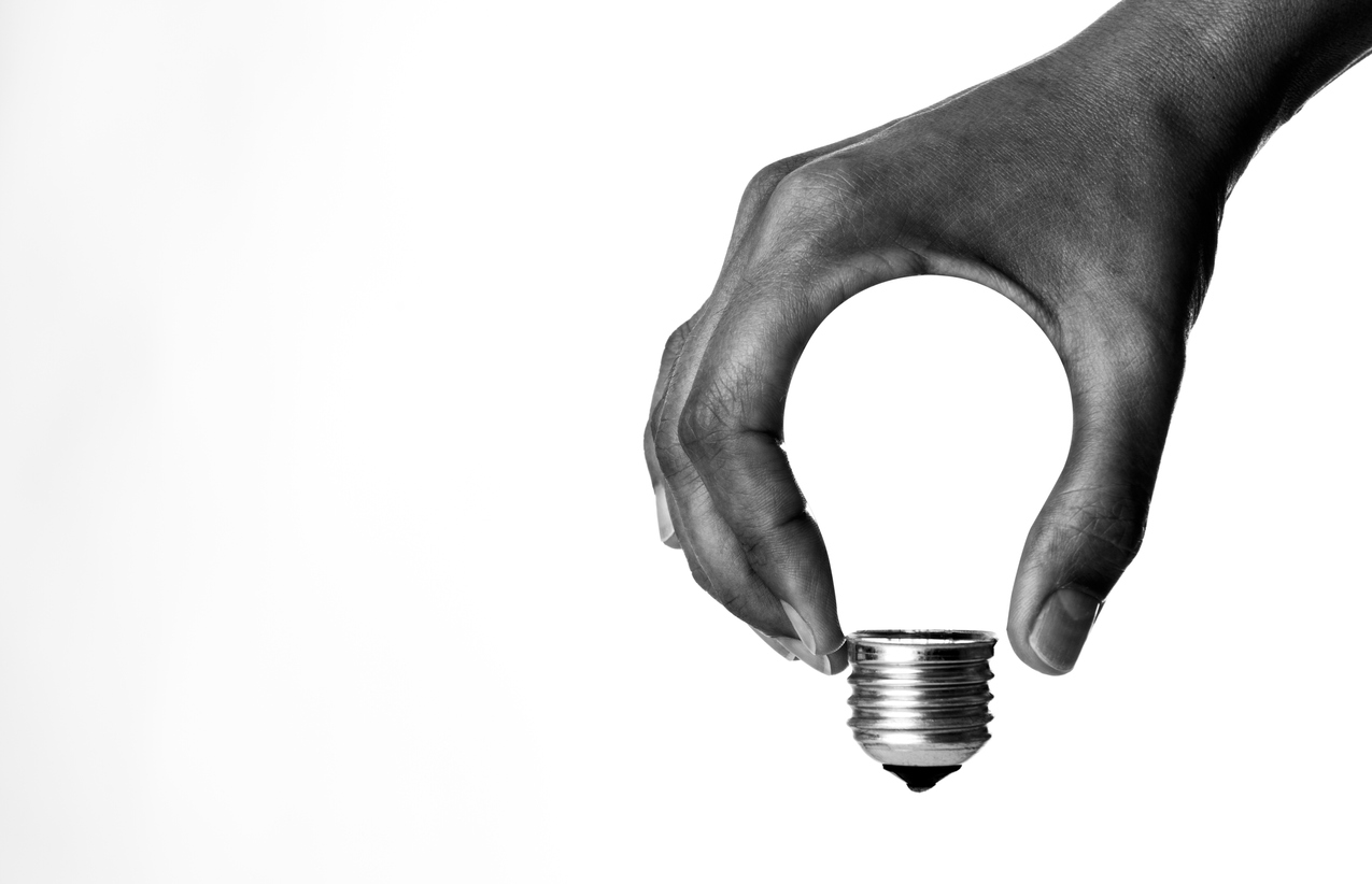 Procedural Integrity – it's not as simple as screwing in a lightbulb